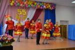 Школе 55