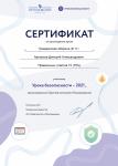 _go-artemev-dmitrij-8-kl.png