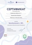 _go-kurlova-irina-ivanovna-1.png