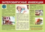 enterovirusnaja-infekcija.jpg